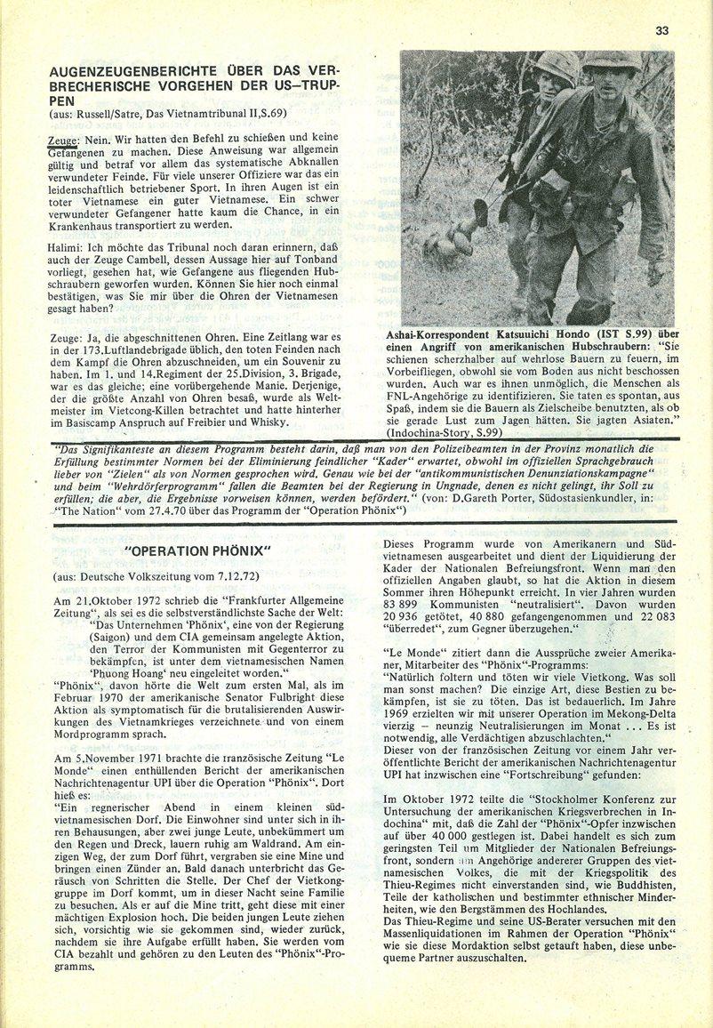 Vietnam_Gefangene033