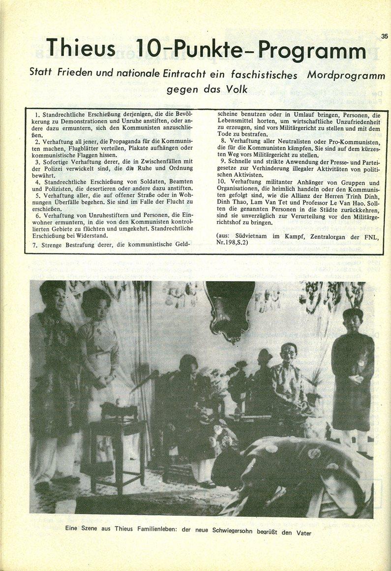 Vietnam_Gefangene035