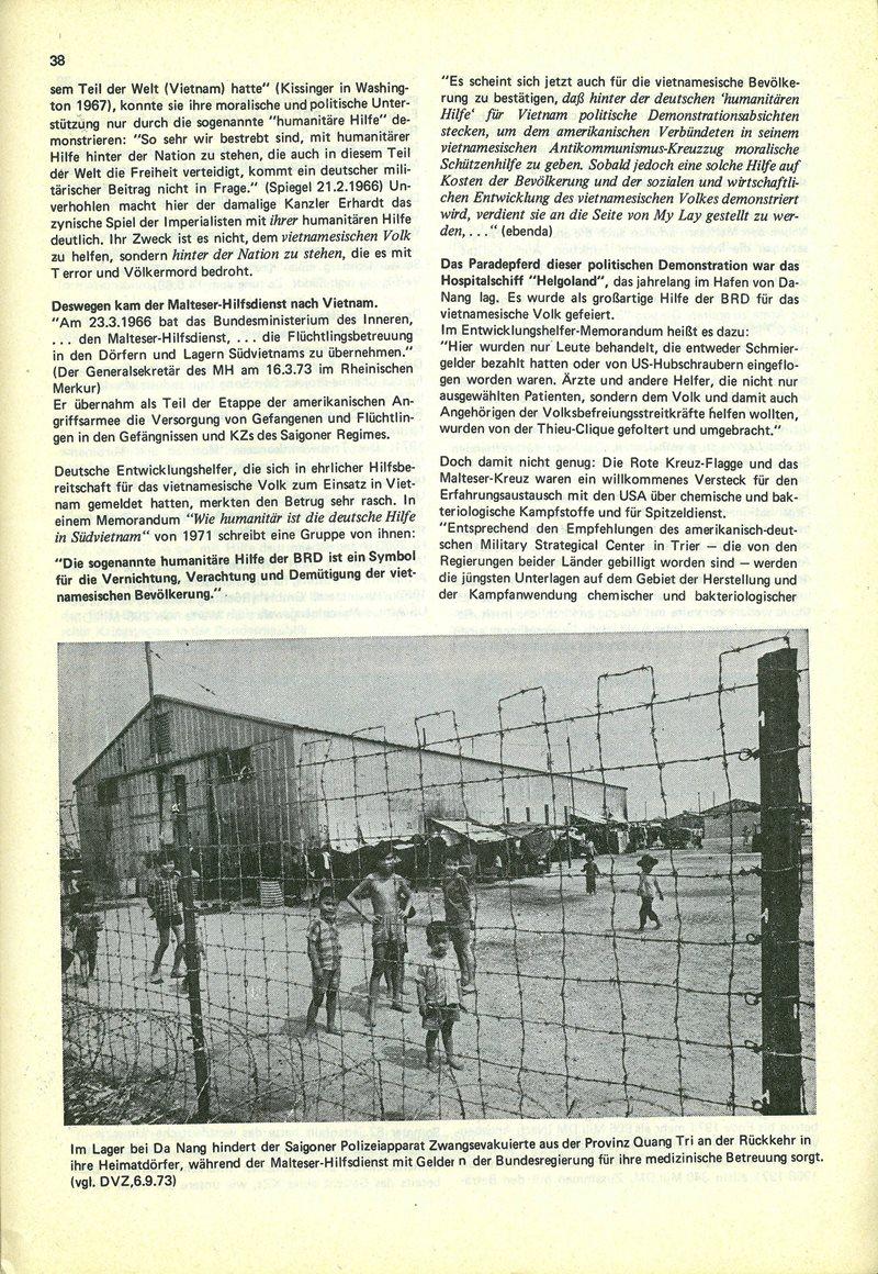 Vietnam_Gefangene038