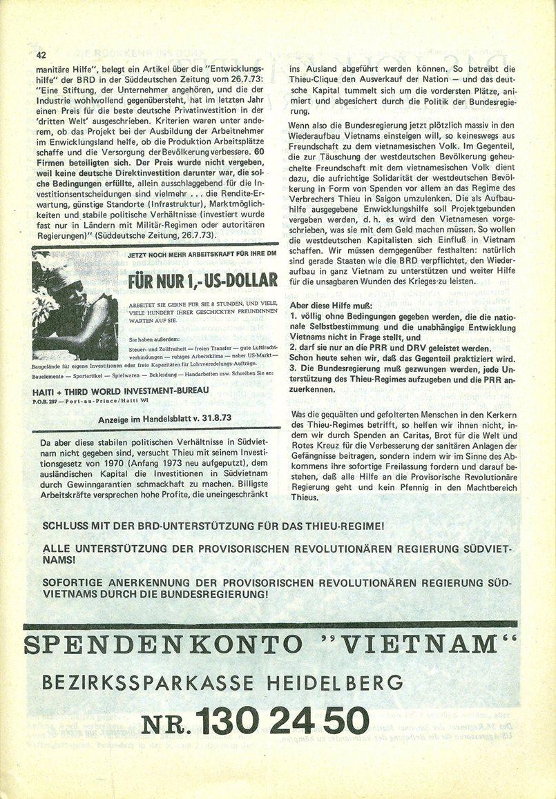 Vietnam_Gefangene042