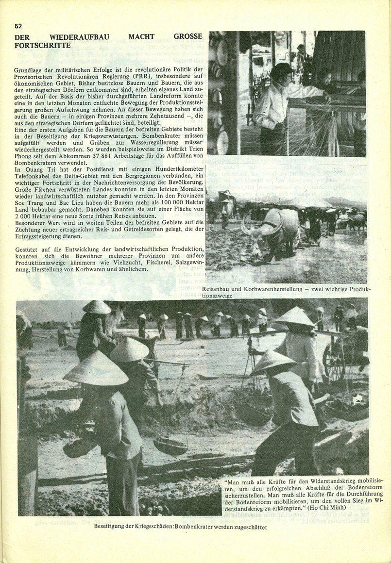 Vietnam_Gefangene052