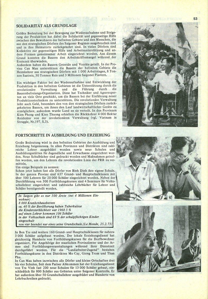 Vietnam_Gefangene053