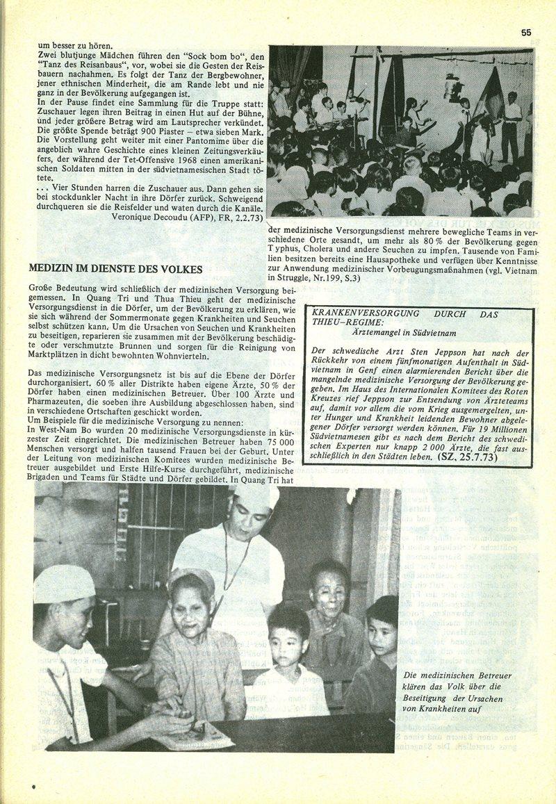 Vietnam_Gefangene055
