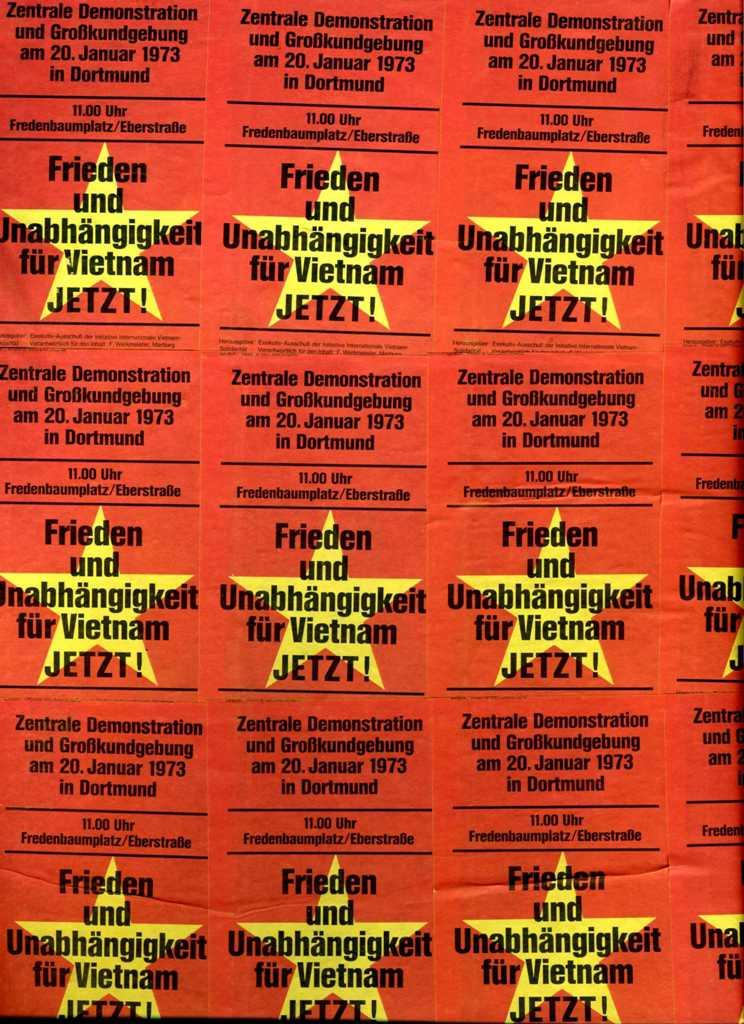 Vietnamdemo_Dortmund_1973_047