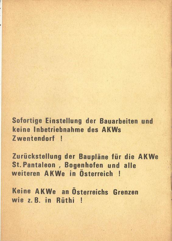 A_AKW046