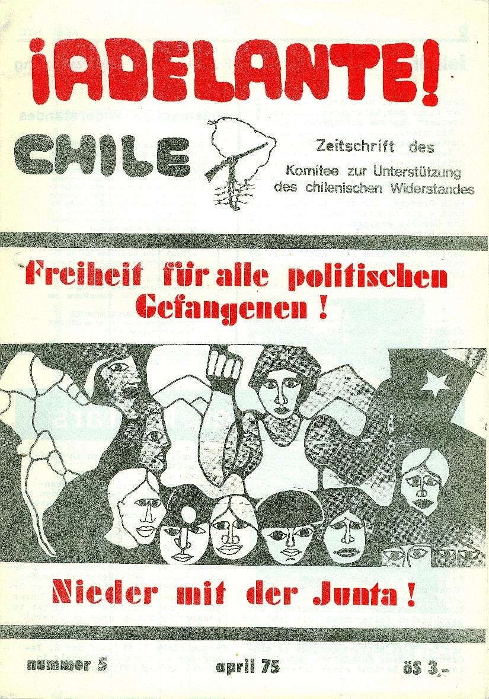 Oesterreich_Chile021