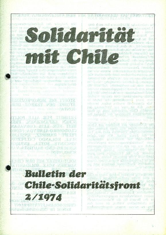 Oesterreich_Chile046