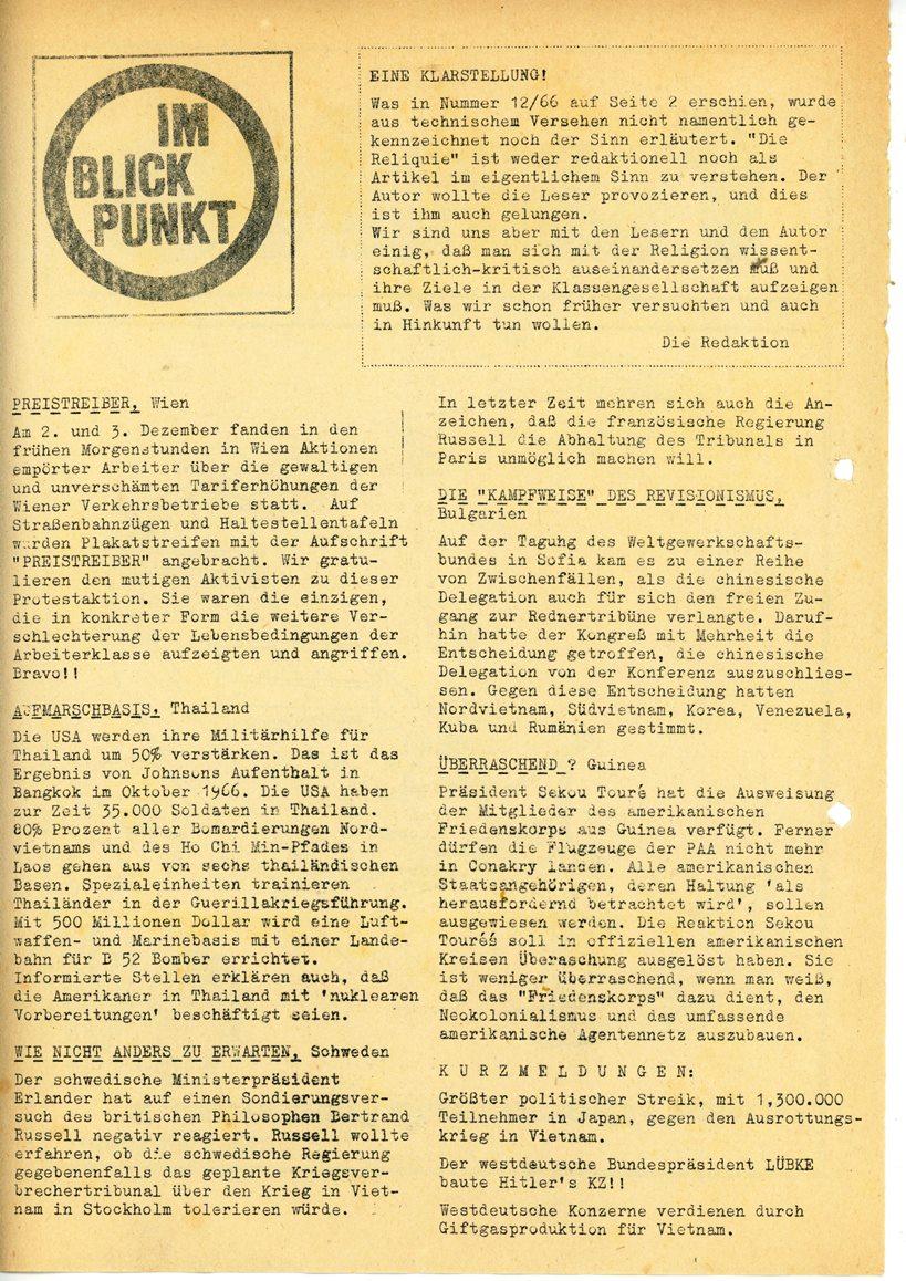 Wien_Funke_1967_01_02