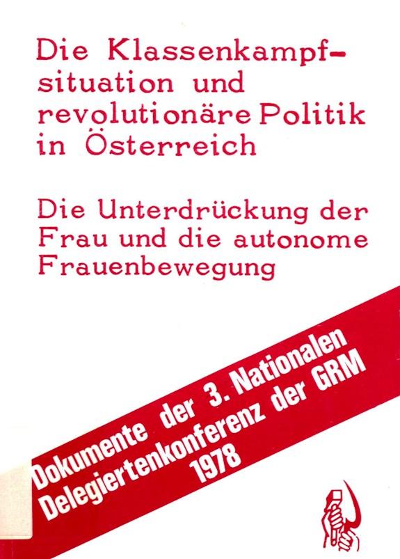 A_GRM_Delegiertenkonferenz_1978_01