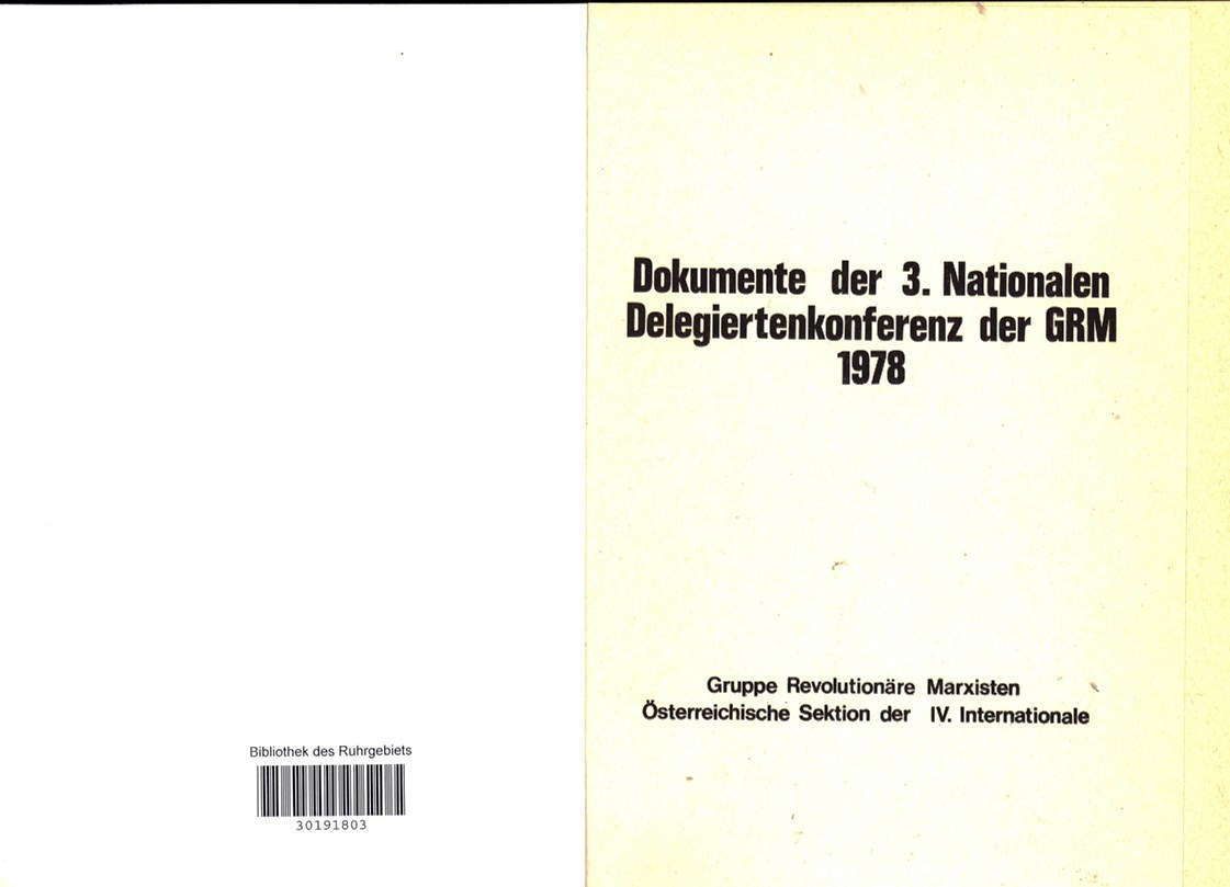 A_GRM_Delegiertenkonferenz_1978_02