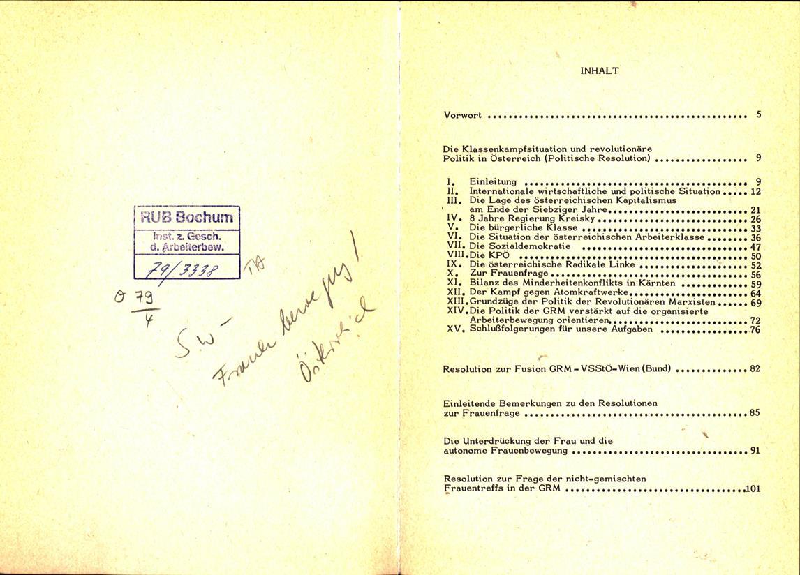 A_GRM_Delegiertenkonferenz_1978_03