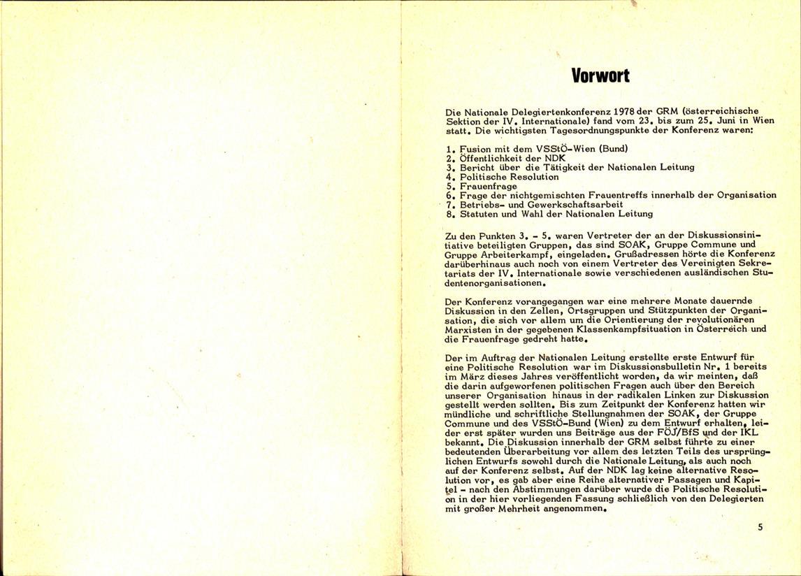 A_GRM_Delegiertenkonferenz_1978_04