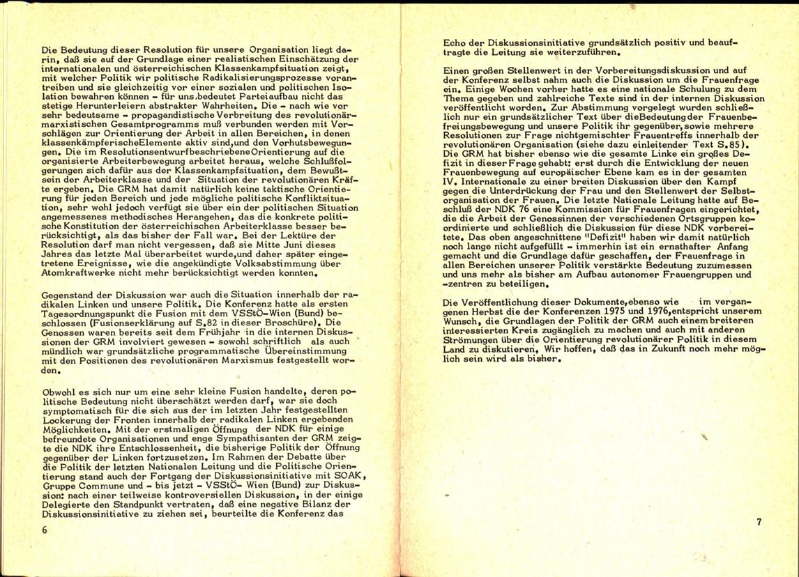 A_GRM_Delegiertenkonferenz_1978_05