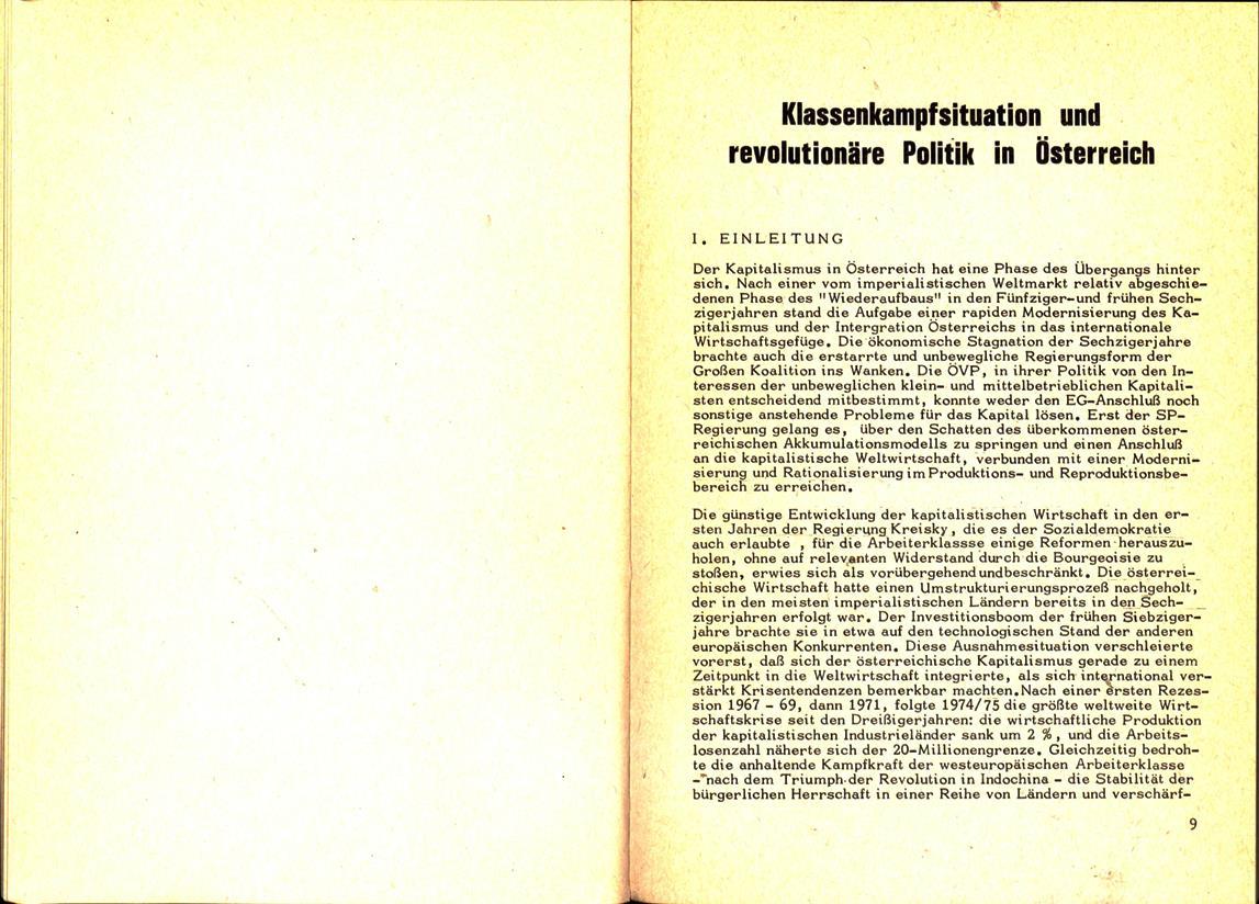 A_GRM_Delegiertenkonferenz_1978_06