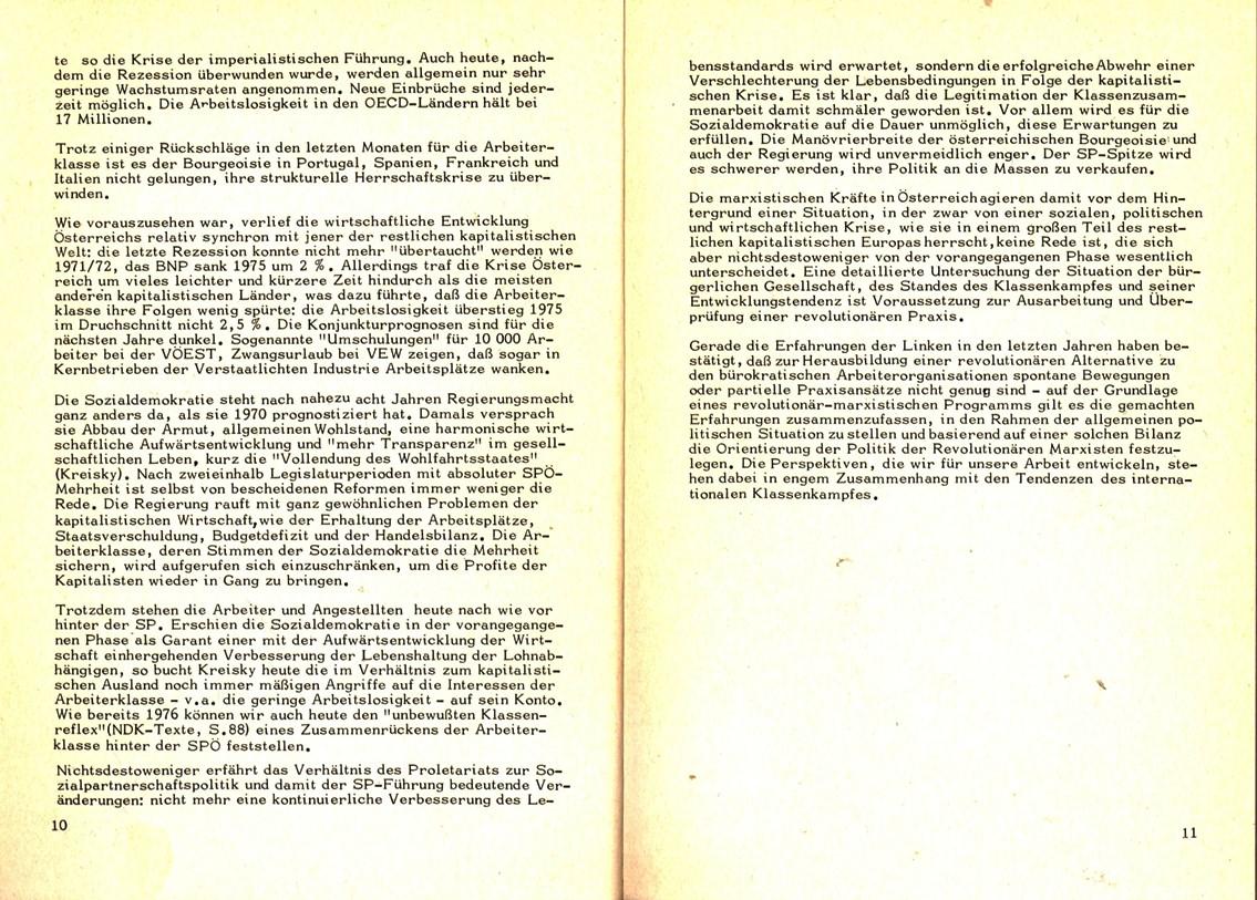 A_GRM_Delegiertenkonferenz_1978_07