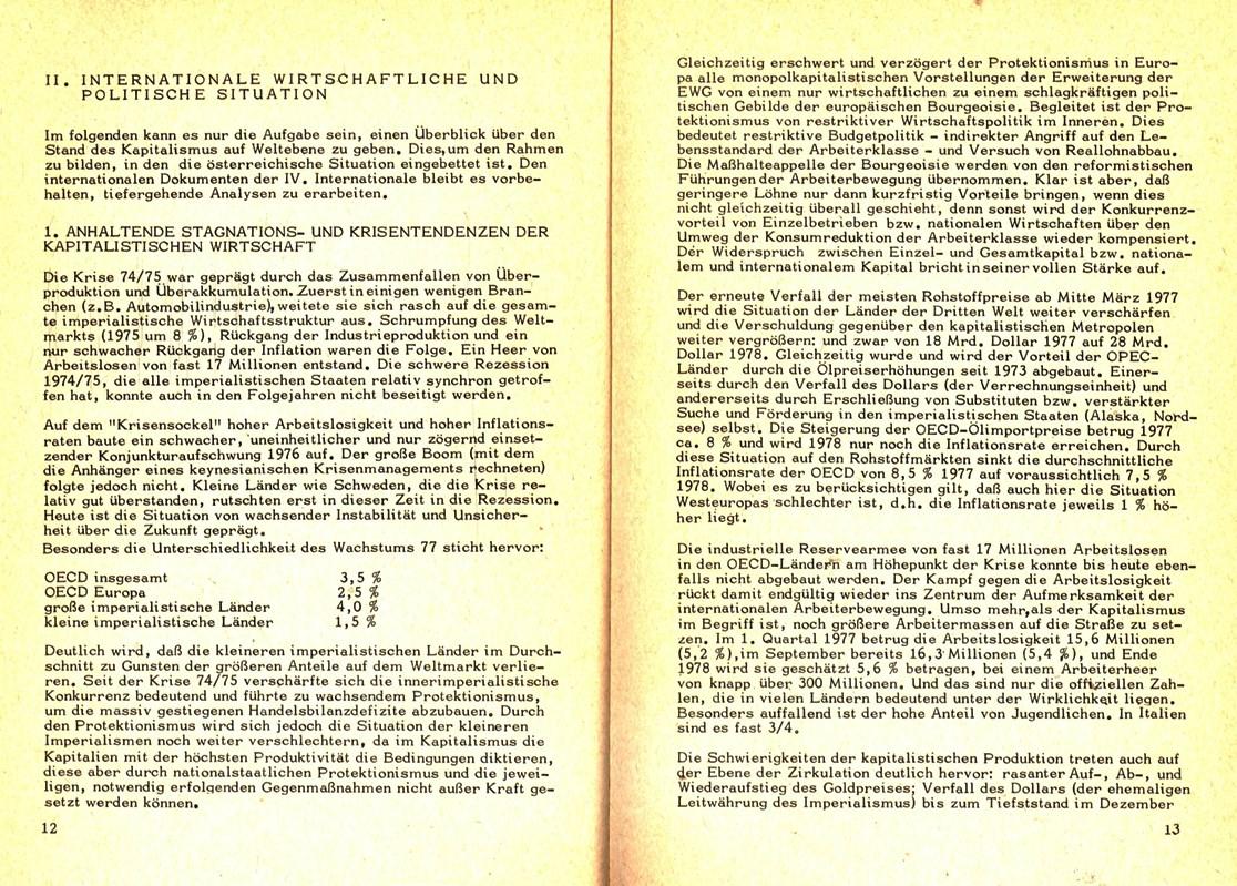 A_GRM_Delegiertenkonferenz_1978_08