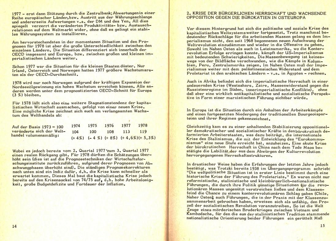 A_GRM_Delegiertenkonferenz_1978_09