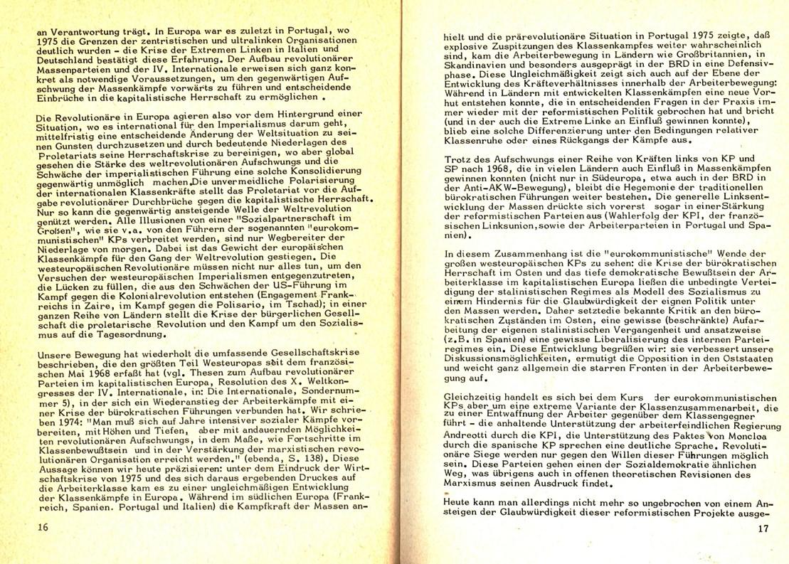 A_GRM_Delegiertenkonferenz_1978_10