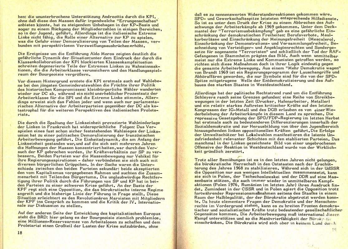 A_GRM_Delegiertenkonferenz_1978_11
