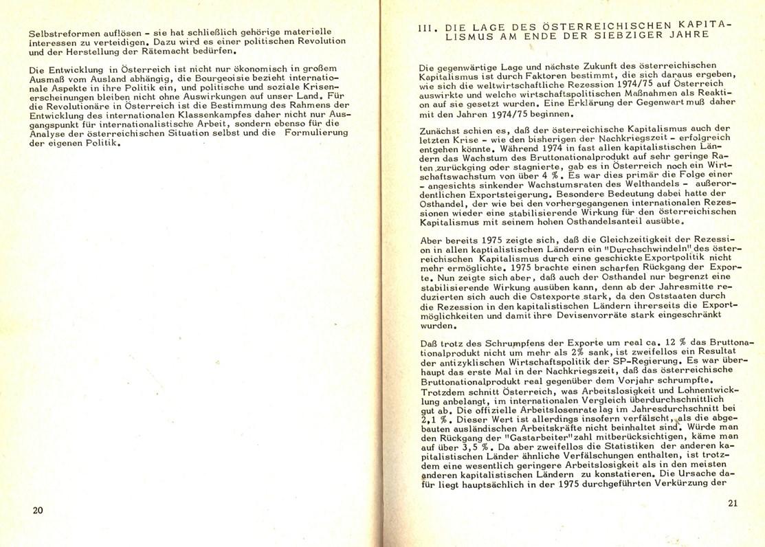 A_GRM_Delegiertenkonferenz_1978_12