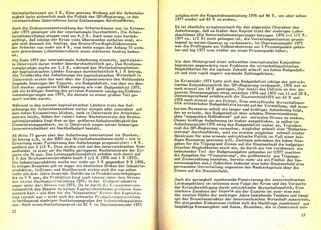 A_GRM_Delegiertenkonferenz_1978_13
