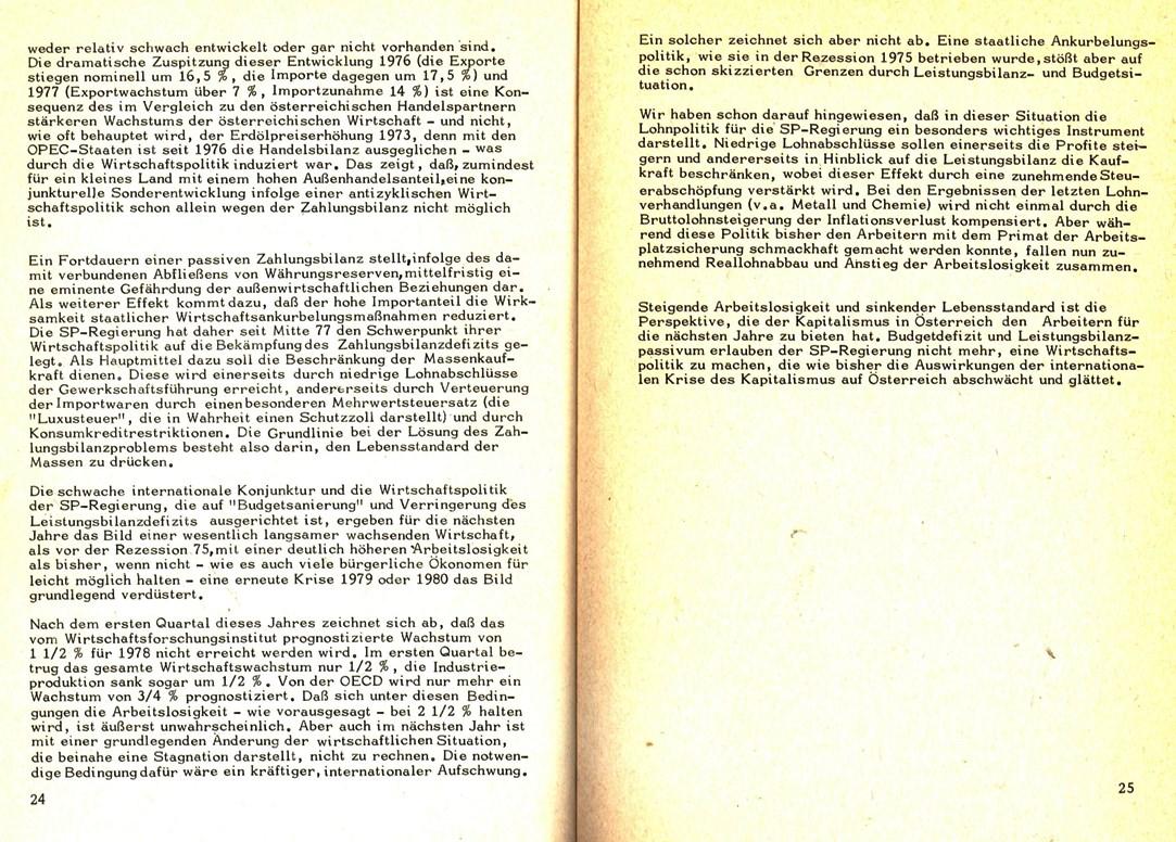 A_GRM_Delegiertenkonferenz_1978_14
