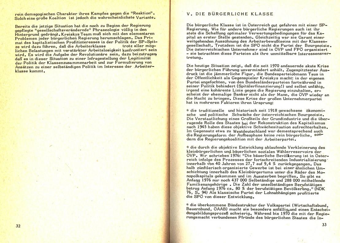 A_GRM_Delegiertenkonferenz_1978_18