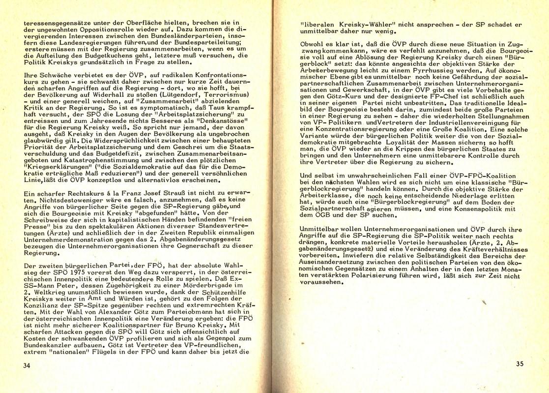 A_GRM_Delegiertenkonferenz_1978_19