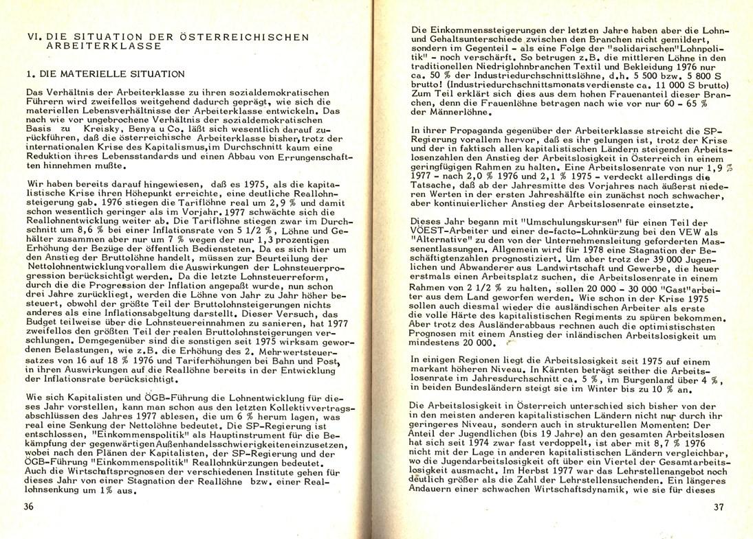 A_GRM_Delegiertenkonferenz_1978_20