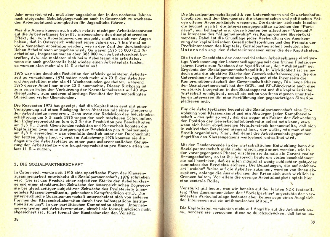 A_GRM_Delegiertenkonferenz_1978_21