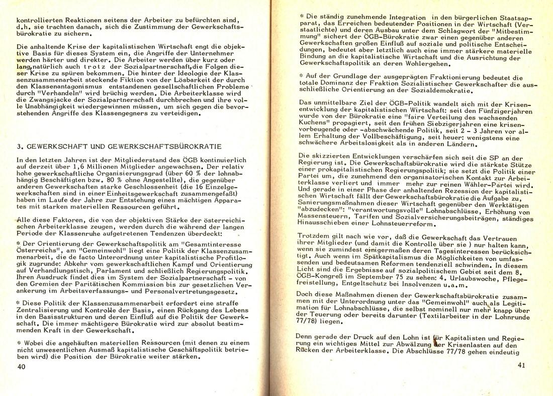 A_GRM_Delegiertenkonferenz_1978_22
