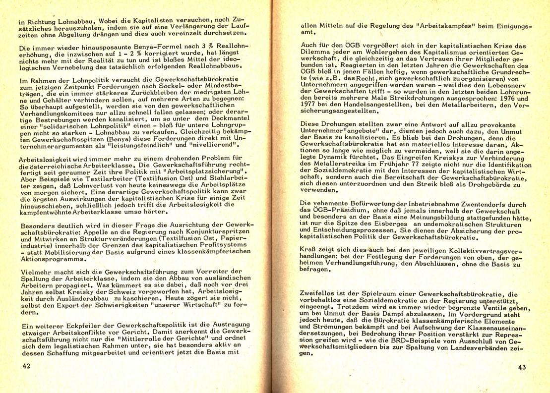 A_GRM_Delegiertenkonferenz_1978_23