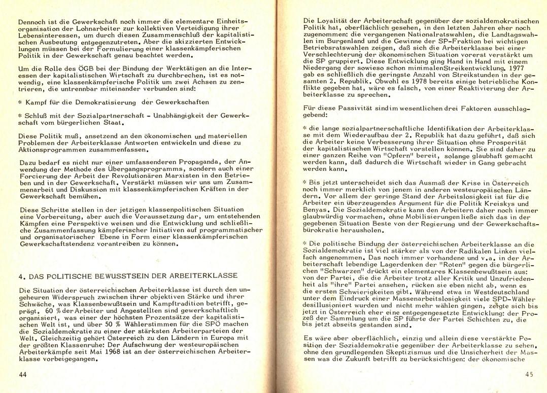 A_GRM_Delegiertenkonferenz_1978_24