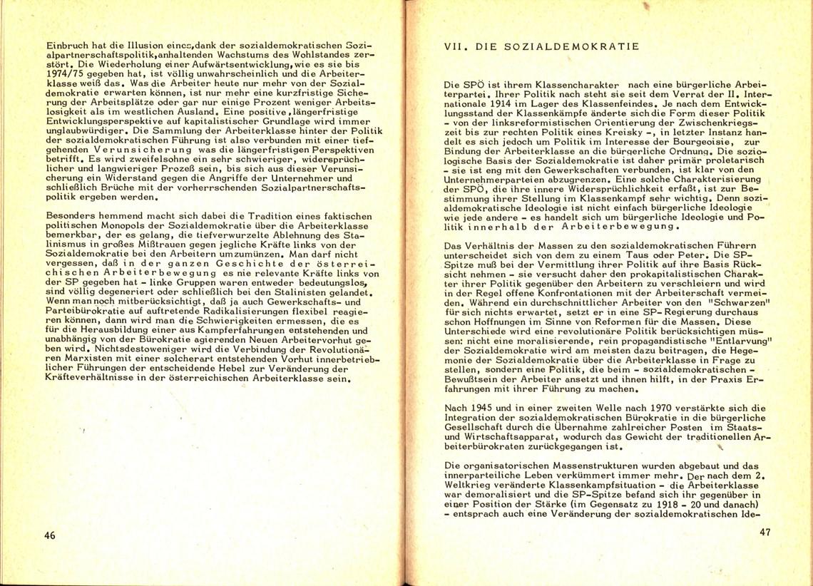 A_GRM_Delegiertenkonferenz_1978_25