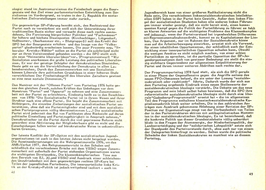 A_GRM_Delegiertenkonferenz_1978_26