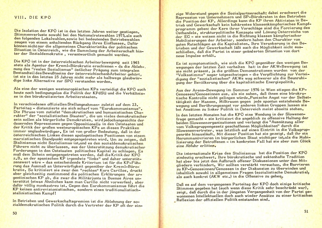 A_GRM_Delegiertenkonferenz_1978_27
