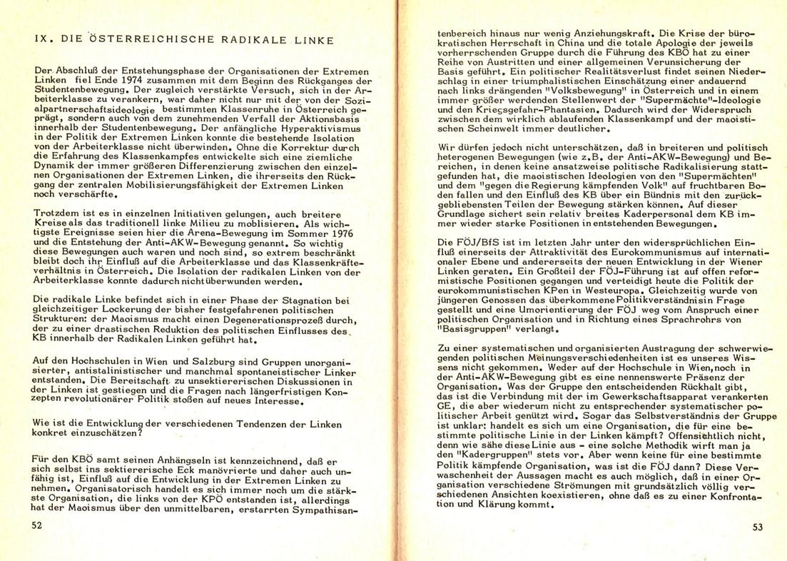 A_GRM_Delegiertenkonferenz_1978_28