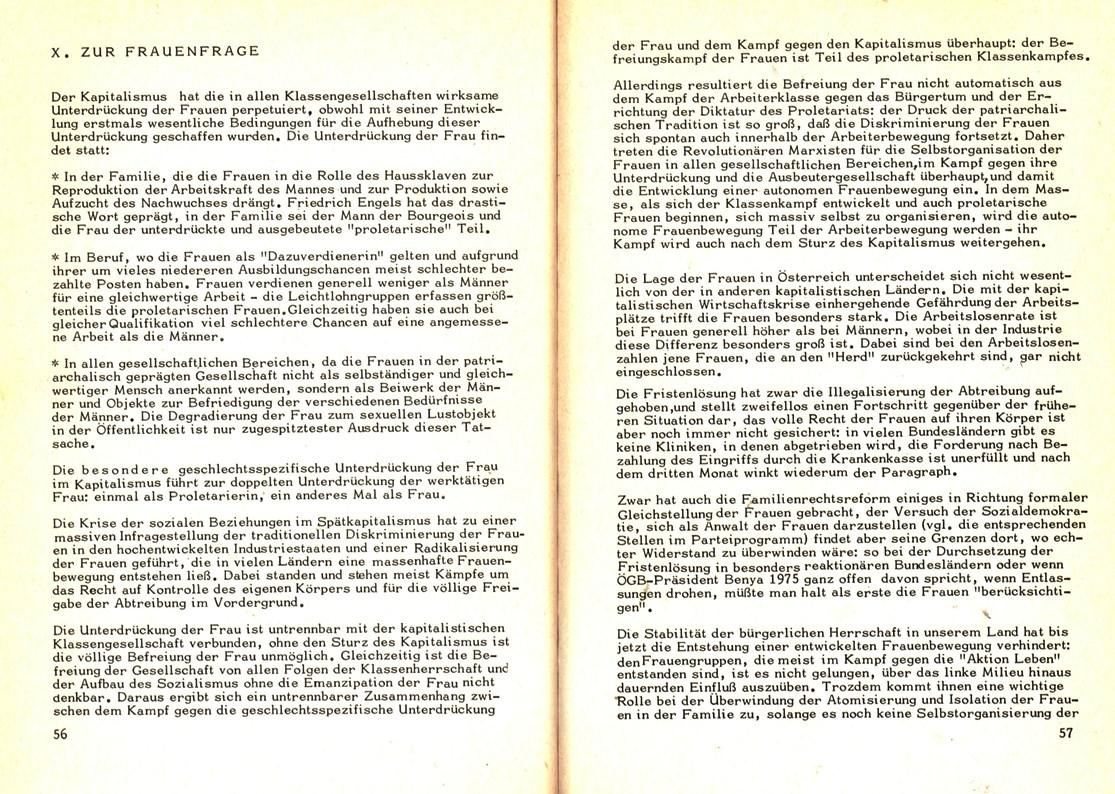 A_GRM_Delegiertenkonferenz_1978_30