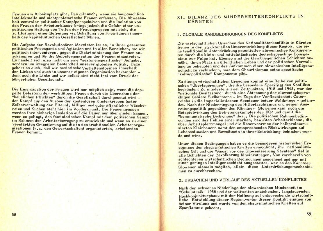 A_GRM_Delegiertenkonferenz_1978_31