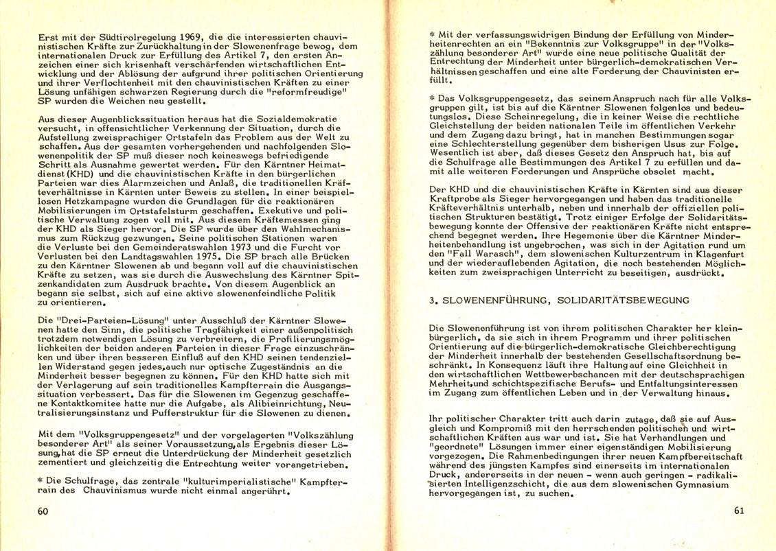 A_GRM_Delegiertenkonferenz_1978_32