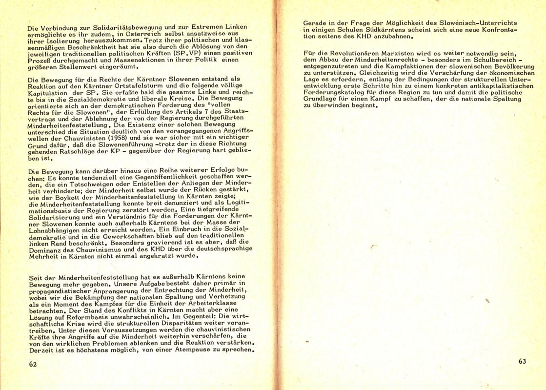 A_GRM_Delegiertenkonferenz_1978_33