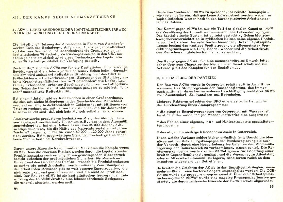 A_GRM_Delegiertenkonferenz_1978_34