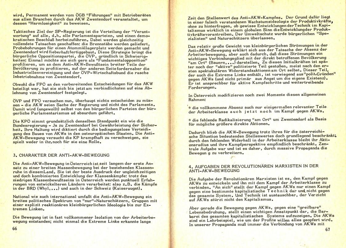 A_GRM_Delegiertenkonferenz_1978_35