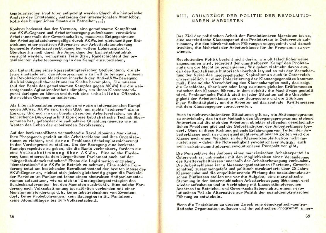 A_GRM_Delegiertenkonferenz_1978_36