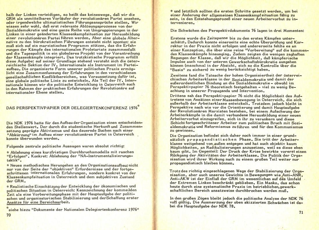 A_GRM_Delegiertenkonferenz_1978_37