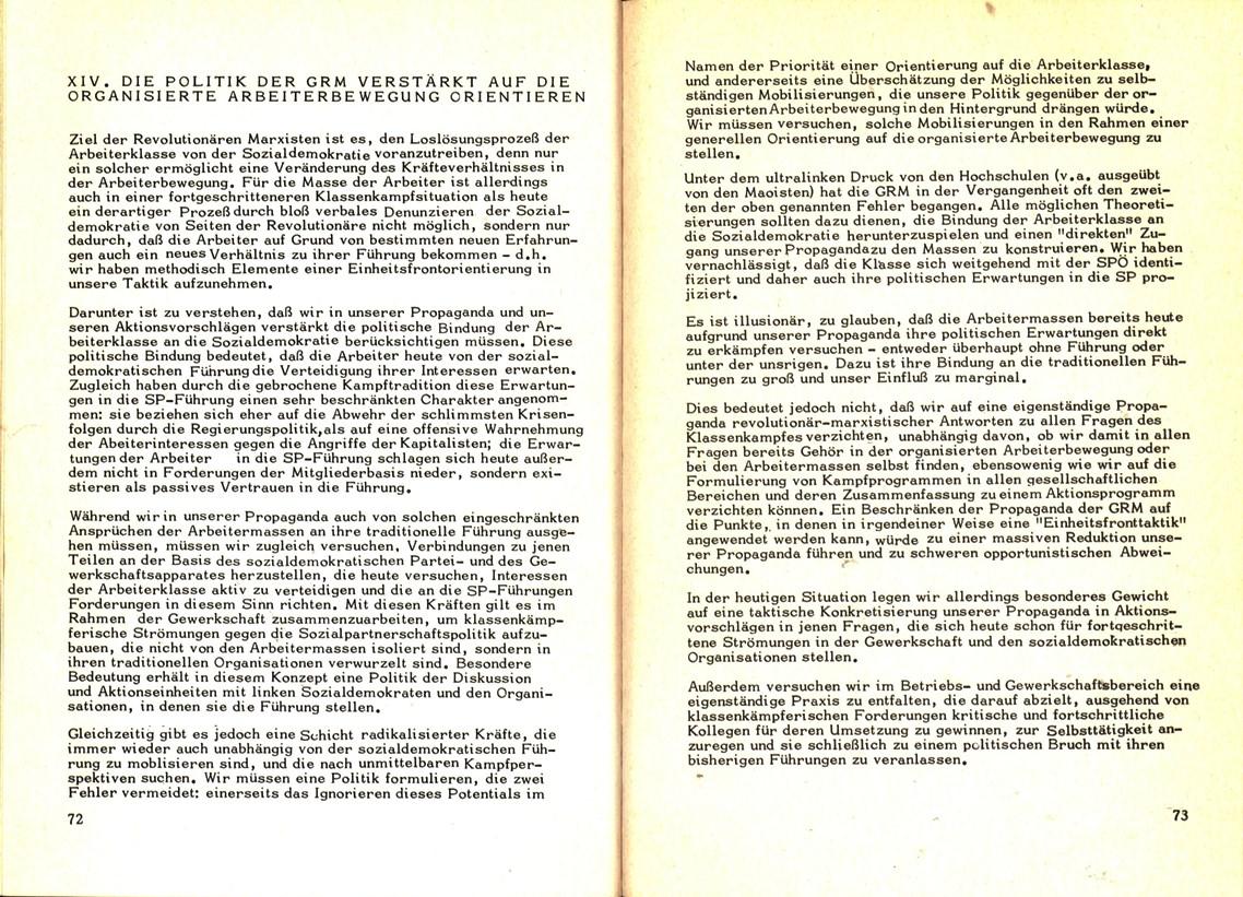 A_GRM_Delegiertenkonferenz_1978_38