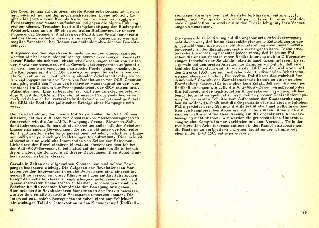 A_GRM_Delegiertenkonferenz_1978_39