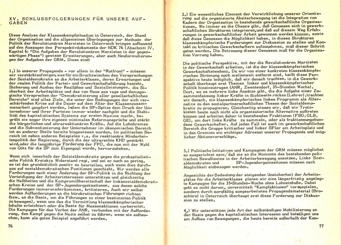 A_GRM_Delegiertenkonferenz_1978_40