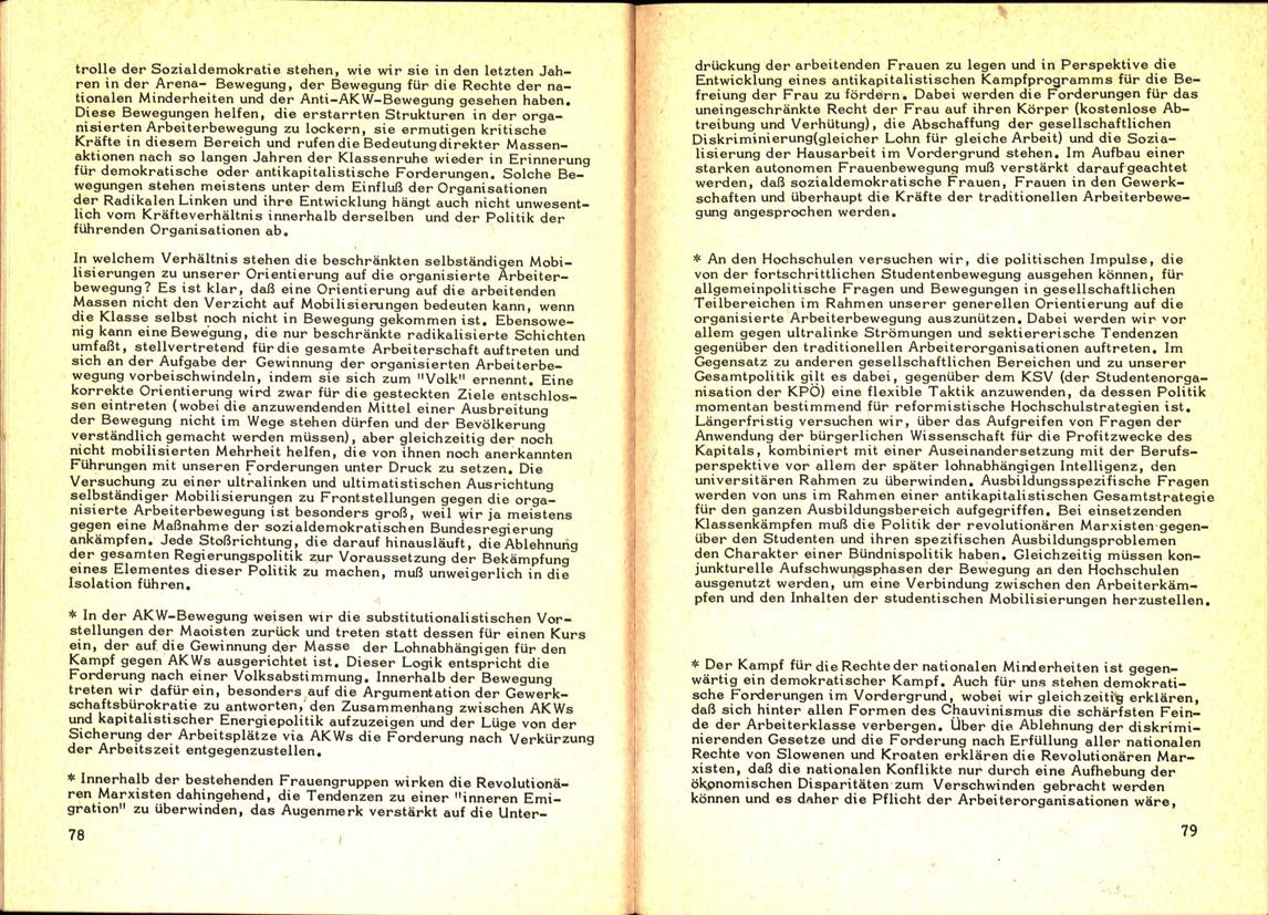 A_GRM_Delegiertenkonferenz_1978_41