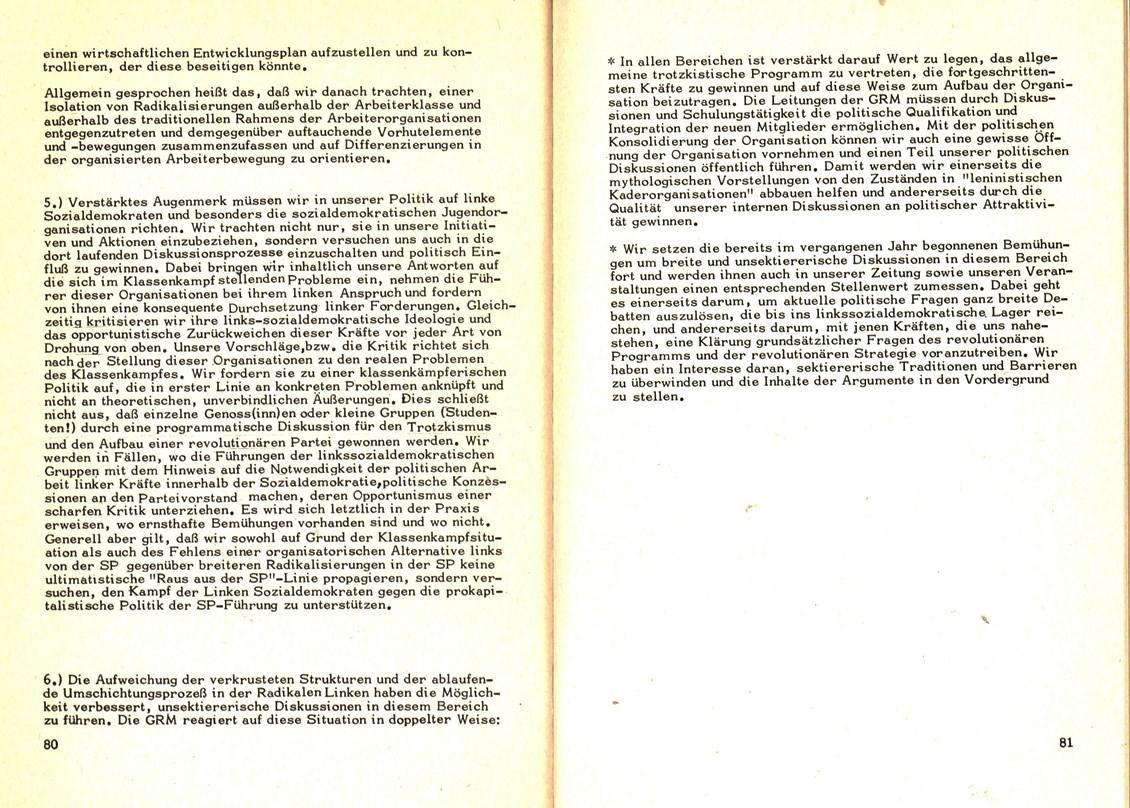 A_GRM_Delegiertenkonferenz_1978_42